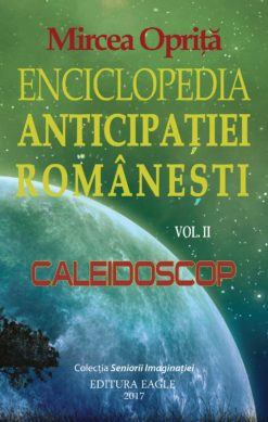 cover-enciclopedia-vol2